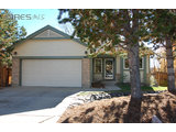 3860 Campo Ct, Boulder
