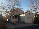 3865 Northbrook Dr, Boulder