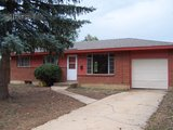 3355 Eastman Ave, Boulder
