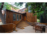 1310 Meadow Ave, Boulder