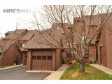 3021 Edison Ct, Boulder