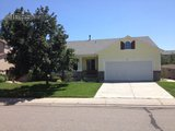 811 Timothy Dr, Longmont