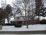 Homes in Gunbarrel Green
