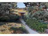 3325 Case Cir, Boulder