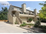2954 Kalmia Ave 34, Boulder