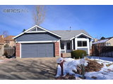 3976 Bosque Ct, Boulder