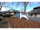 7625 S Boulder Rd, Boulder