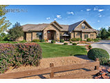 1044 White Hawk Ranch Dr, Boulder