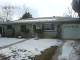 2990 Dartmouth Ave, Boulder