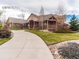 7045 Quiet Retreat Ct, Niwot
