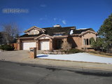 15243 W Bayaud Ct, Golden