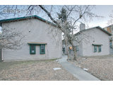 2238 Canyon Blvd 7, Boulder