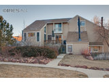3454 Cripple Creek Sq H-19, Boulder