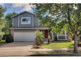 3210 Noble Ct, Boulder