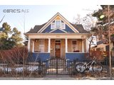 944 Marine St, Boulder