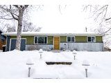 2992 24th St, Boulder