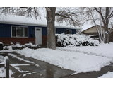 850 S 46th St, Boulder