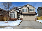 823 Maroon Peak Cir, Superior