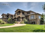 6470 Cherry Ct, Niwot