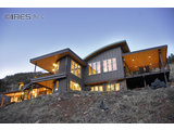 664 Sunshine Canyon Dr, Boulder