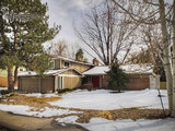 6968 Sweetwater Ct, Boulder