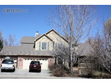 7919 Fairfax Ct, Niwot