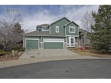 807 Rock Rose Ct, Louisville