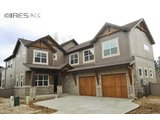 4111 Westcliffe Ct, Boulder