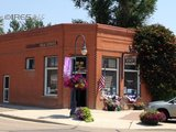 102 2nd Ave, Niwot