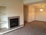 Townhome/Condo Homes in Louisville