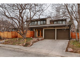 725 Grape Ave, Boulder