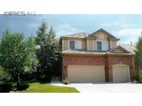 538 Zircon Way, Superior