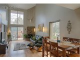 1531 Bradley Dr, Boulder