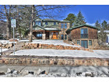601 15th St, Boulder
