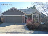 3980 Dehesa Ct, Boulder