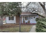 401 22nd St, Golden