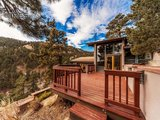 1416 Sunshine Canyon Dr, Boulder