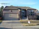 3134 W 111th Dr, Westminster