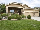 4765 W 107th Dr, Westminster