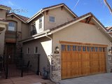 2817 Tierra Ridge Ct, Superior