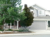 2851 Hughs Dr, Erie