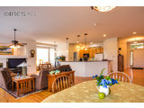 2202 Cottonwood Pl, Erie