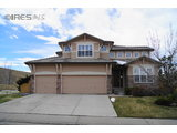 303 N Snowmass Cir, Superior