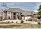 14205 N 107th St, Longmont