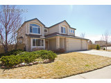 468 Eaton Cir, Superior