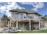 3939 Pebble Beach Dr, Longmont