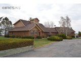 10000 N 65th St, Longmont