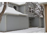 9060 Zephyr Ct, Westminster