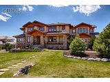 6568 Legend Ridge Trl, Niwot