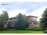 7250 Spring Creek Cir, Niwot